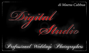 Digital Studio - Ussana